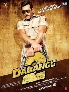 Dabangg-2_poster